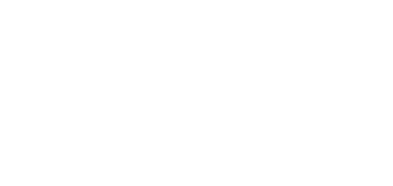 Ride to the Rugby